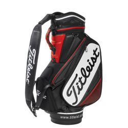 rickie fowler s bag whats in the bag